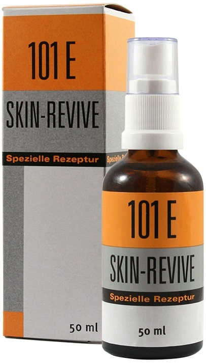 101E Skin Revive 50ml