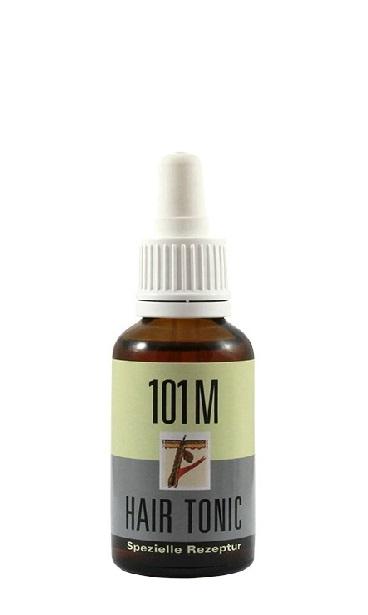 101M Hair Tonic 30ml (Probe)