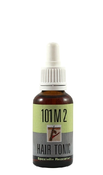 101M2 Hair Tonic 30ml (Probe)