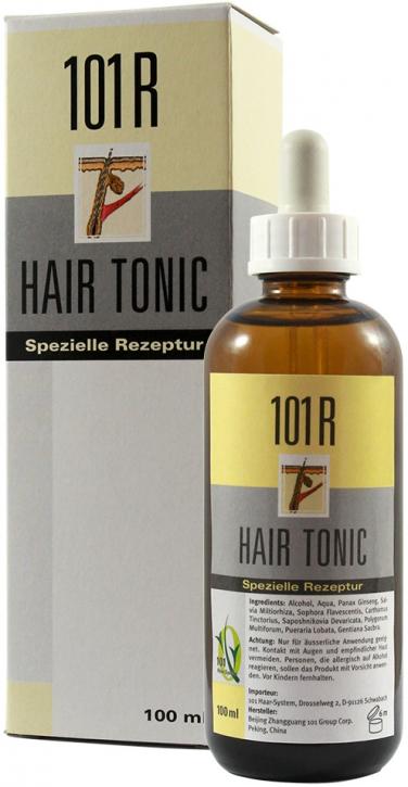 101R Hair Tonic