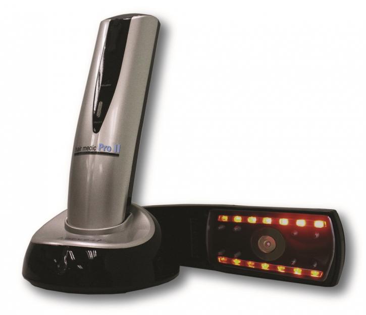 Hair Laser Pro II